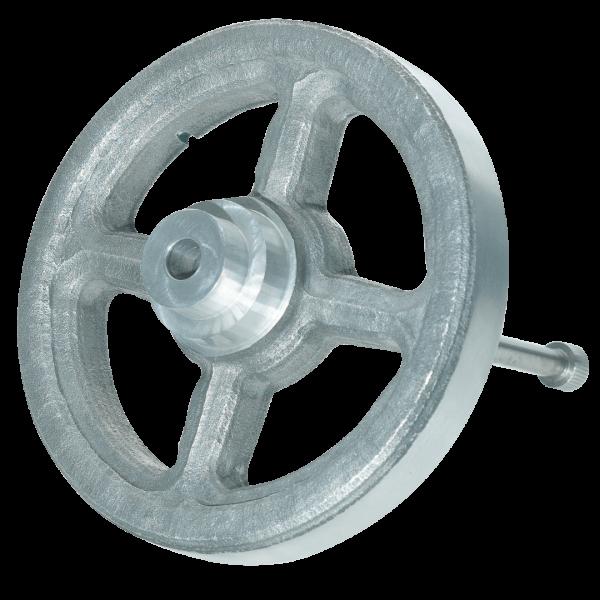 wheel-min